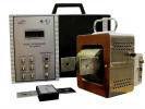 РТ-2048-06 - комплект для испытания автоматических выключателей