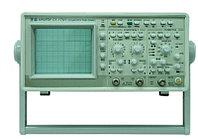 С1-170 - осциллограф аналоговый