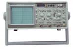 С1-170/2 - осциллограф-мультиметр аналоговый