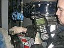 Ультразвуковой дефектоскоп А1212 MASTER, фото 2
