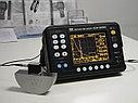 Ультразвуковой дефектоскоп А1214 EXPERT, фото 3