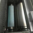 Ryobi 755P + XL б/у 2006г - 5-ти красочная печатная машина, фото 10