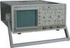 Осциллограф аналого-цифровой двухканальный С1-167/1