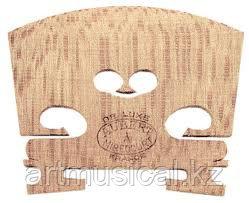 Порожек для скрипки