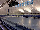 Проектирование многофункциональных спортивных комплексов, фото 2