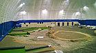 Проектирование многофункциональных спортивных комплексов, фото 3