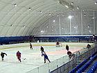 Проектирование многофункциональных спортивных комплексов, фото 6