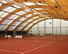 Проектирование многофункциональных спортивных комплексов, фото 7