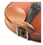Подбородник для скрипки , фото 2