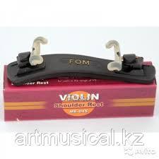 Мостик для скрипки 1/2 МЕ-045
