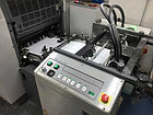 Ryobi 524 HXX б/у 2001г - четыреxкрасочная печатная машина, фото 9