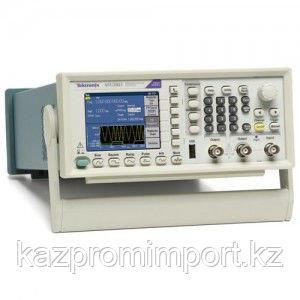 Tektronix AFG2021 функциональный генератор