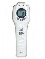 GD-3301 Газоанализатор угарного газа CO