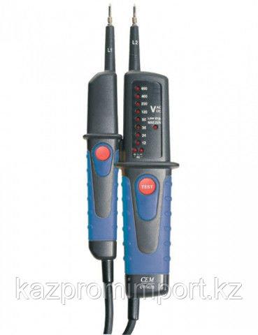 DT-9020 (DT-9120) Указатель напряжения