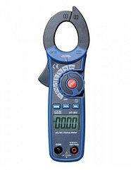 DT-3363 Профессиональные токовые клещи