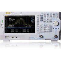 Rigol DSA815-TG анализатор спектра