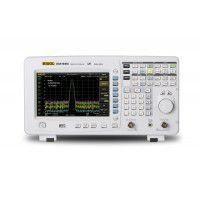 Rigol DSA1030A-TG анализатора спектра