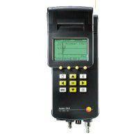 Testo 314-система тестирования газовых и гидравлических труб (течеискатель)