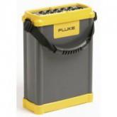 Fluke 1750/B базовый регистратор энергии для трехфазной сети