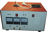 Зарядно-разрядное устройство ЗУ-1В(ЗР)