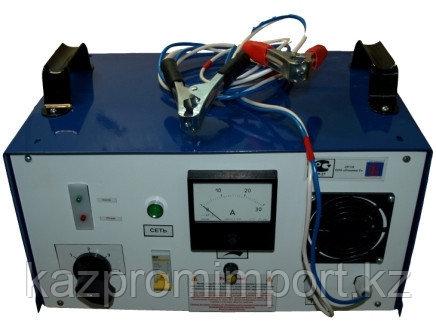 Зарядное устройство ЗУ-1А