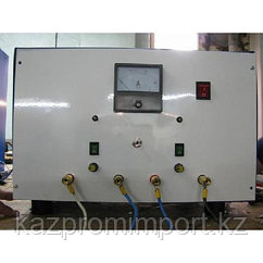 Зарядное устройство ЗУ-2-2А