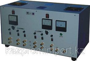 Зарядное устройство ЗУ-2-6А