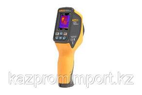FLK-VT04А - визуальный инфракрасный термометр