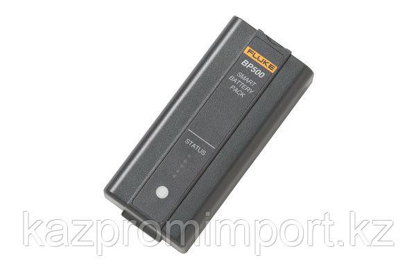 BP500 - Тестер батарей
