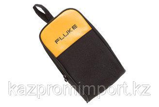 Fluke C25 Large Soft Case