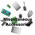 Мультиметр Fluke 884X-CASE Hard Case 8845A/8846A