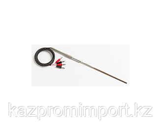 884X-RTD 100 OHM RTD Temperature Probe