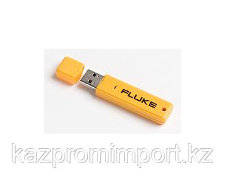 Fluke 884X-1G USB Memory 1 GB