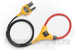 Fluke i2500 ,i2500-10 iFlex® Flexible Current Probes