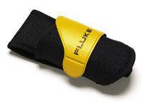 Fluke H5 Electrical Tester Holster (Fluke T3/T5)