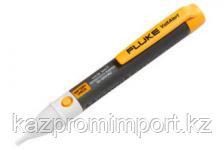 Fluke FLK2AC/200-1000VCL -  тестер напряжения