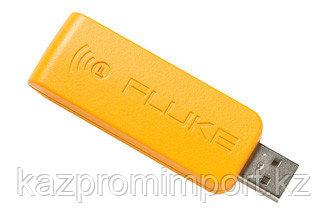 ПК-адаптер Fluke CNX pc3000 и ПО