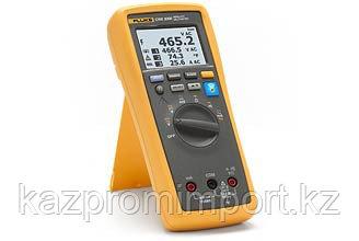Комплект для измерения температуры Fluke CNX t3000