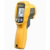 FLUKE 62max+ - инфракрасный термометр