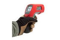 Fluke 568 Ex Искробезопасный инфракрасный термометр