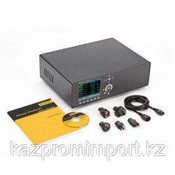 Fluke N4K 3PP42IP -  Высокоточный анализаторы электроснабжения