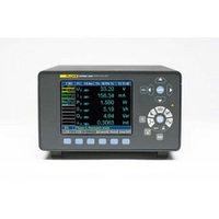 Fluke N4K 3PP54I,Fluke N4K 3PP54IP,Fluke N4K 3PP42B,Fluke N4K 3PP42IB -Высокоточные анализаторы электроснабжен