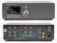 Fluke N5K 3PP64,Fluke N5K 3PP64I,Fluke N5K 3PP64IP - Высокоточные анализаторы электроснабжения