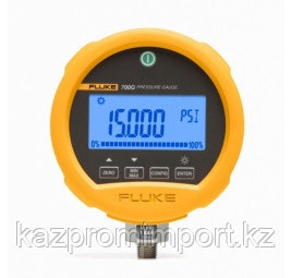 FLUKE 700G05 - прецизионный манометр
