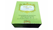 Лечебное мыло для увеличения груди, косметологии груди и и мягчения кожи папаи Aocles