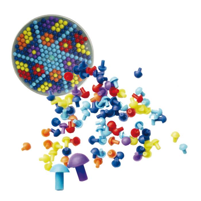 Игра Мозаика У601