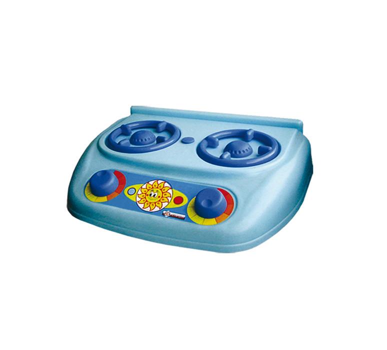 """Игра Детский кухонный набор """"Плита газовая"""" У527"""