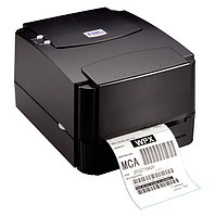 Принтер этикеток TTP-244 (Термотрансферный)