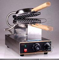 Аппарат для гонконгских вафель