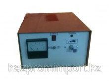 ЗУ-1Д Универсальное зарядное устройство